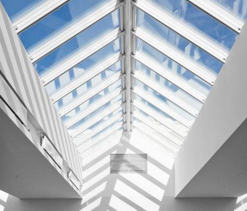skylights_solutions_122352-01